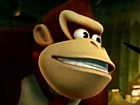 Donkey Kong Country 3D - Trailer Oficial