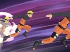 Im�gen Naruto Shippuden 3D: The New Era