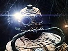 Metro: Last Light - Gua de Supervivencia: Armas e Inventario