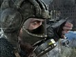 Vdeo Metro: Last Light