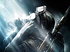 Metro: Last Light Video Avance 3DJuegos