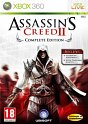 Assassin's Creed 2: Edición Completa