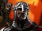 Dante's Inferno 2