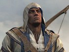 Assassins Creed 3: Impresiones