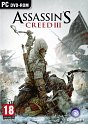 Assassin�s Creed 3 PC