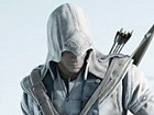 Vdeo Assassins Creed 3: Connor