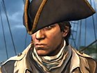 V�deo Assassin�s Creed 3: Batalla Naval