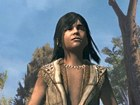V�deo Assassin�s Creed 3: La Historia de Connor