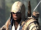 Vdeo Assassins Creed 3: Trailer de Lanzamiento