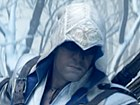 "V�deo Assassin�s Creed 3: ""Liberty"" TV Commercial"