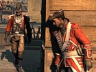 Vdeo Assassins Creed 3: Gameplay: Liberaci&oacute;n