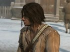 V�deo Assassin�s Creed 3: Gameplay: Primer Viaje a Boston