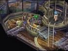 Imagen PSP The Legend of Heroes