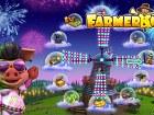 Imagen Web Farmerama