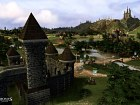Imagen A Game of Thrones: Genesis (PC)