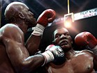 Fight Night Champion Primer contacto