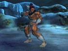 Imagen PC Street Fighter X Tekken