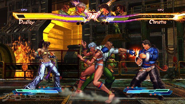 street_fighter_x_tekken-2060089.jpg