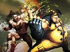 V�deo Street Fighter X Tekken: Gameplay Trailer