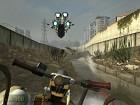 Imagen PC Half-Life 2