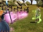 Imagen Los Sims: Medieval