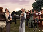 Imagen PC Los Sims: Medieval