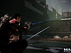 Pantalla Mass Effect 2: Firepower Pack