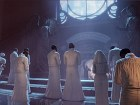 Imagen BioShock Infinite (PS3)