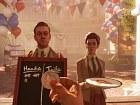 Imagen BioShock Infinite (PC)