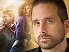 V�deo BioShock Infinite: Video entrevista: Ken Levine
