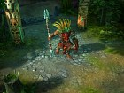Im�gen Might & Magic Heroes VI