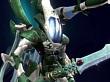 Warhammer 40.000: Dawn of War 3 - Nueva actualización - Endless War