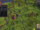 Imagen Crusader Kings II