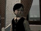 V�deo Lucius, Gameplay: Lucias Ataca de Nuevo