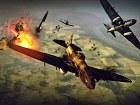Dogfight 1942 - Imagen PC