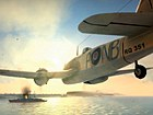 V�deo Dogfight 1942 Adrenaline Trailer