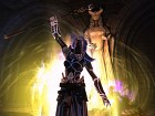 V�deo Neverwinter: Control Wizard