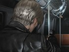 Vdeo Resident Evil 6: Gameplay: Tr&aacute;nsito Hacia el Metro