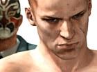 V�deo Resident Evil 6, Gameplay: Encerrado