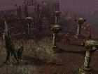 Imagen PC Path of Exile