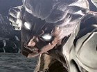 V�deo Asura's Wrath: Demo Trailer