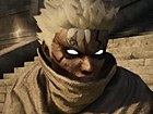 V�deo Asura's Wrath: Story Trailer