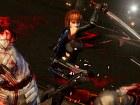 Ninja Gaiden 3 Razor's Edge - Imagen Wii U