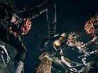 Imagen Dark Souls (PC)