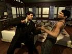 Pantalla Mafia 2: Joe's Adventures