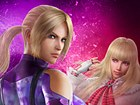 Tekken Tag Tournament 2: Impresiones jugables