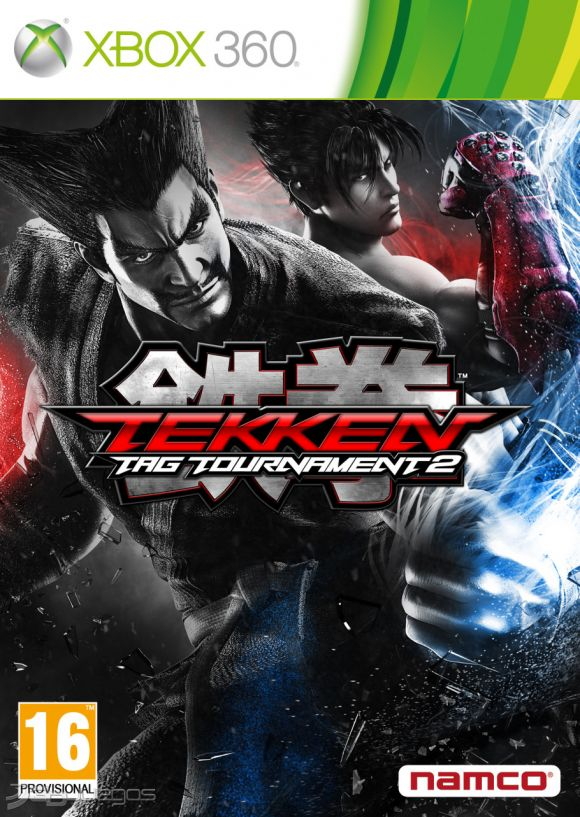 tekken_tag_tournament_2-1981712.jpg