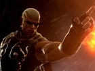 V�deo Tekken Tag Tournament 2: Trailer E3