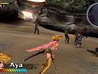 Imagen OneChanbara Special (PSP)