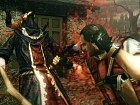Im�gen Resident Evil: The Mercenaries 3D